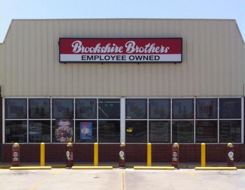 Godley Brookshire Brothers to close July 18 | Local News | cleburnetimesreview.com