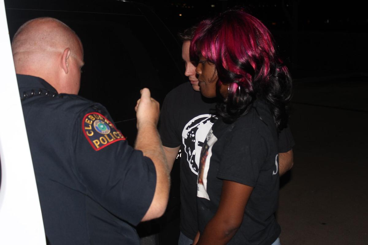 vip escort local prostitutes