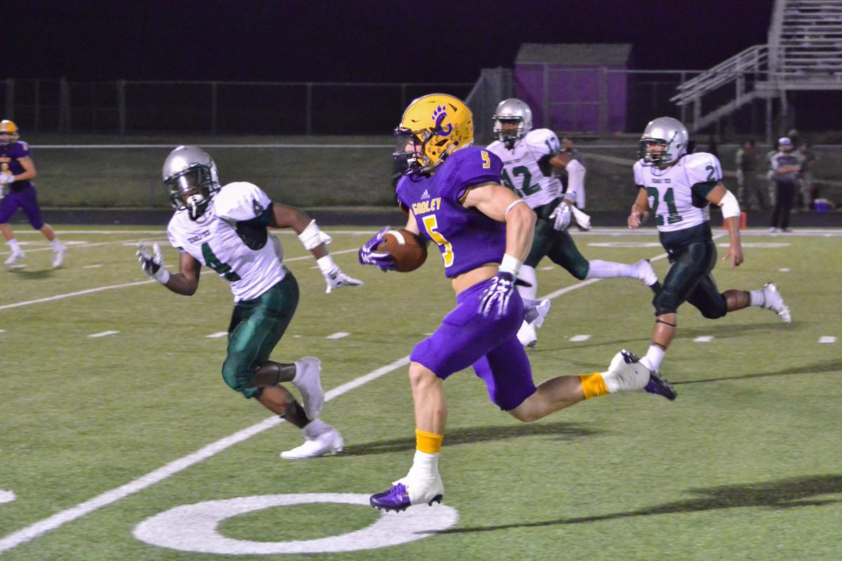 White apron lake worth