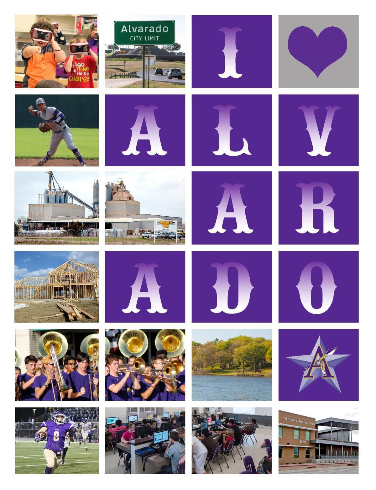 local news com alvarado texas or s guide now available
