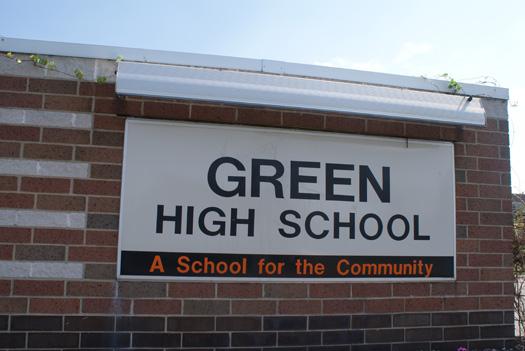 Bullied jewish girl s parents sue school news