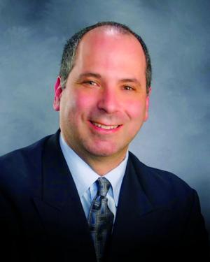 Rabbi Robert Nosanchuk