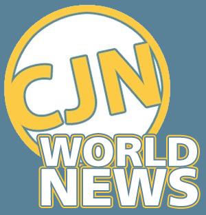 CJN World News