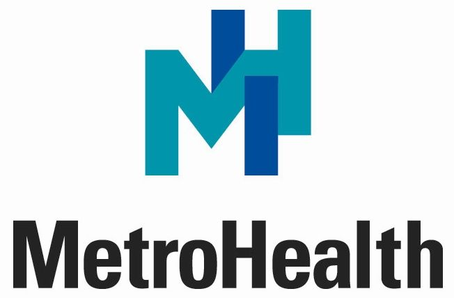 metrohealth expands to cleveland heights health