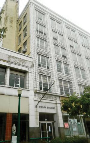 Wilson Building.jpg