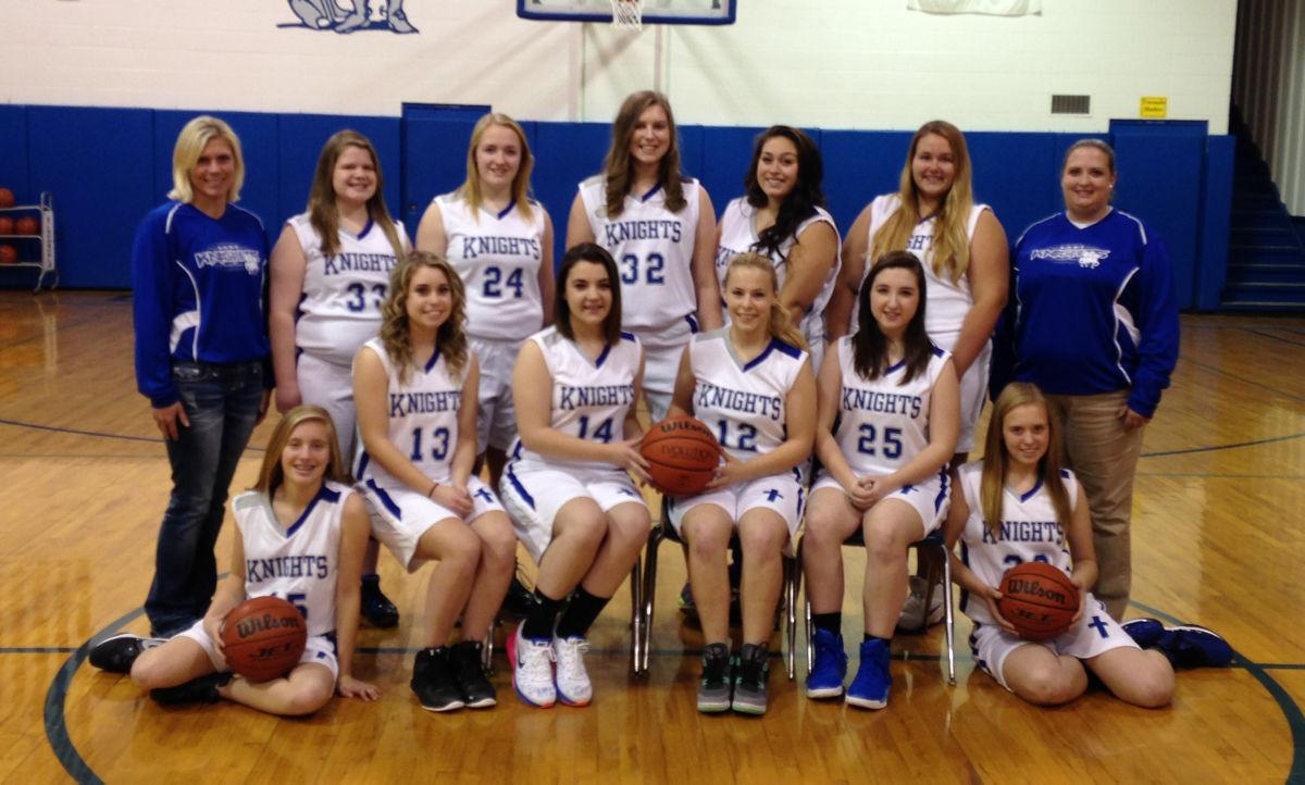 west unity christian girl personals Orange city, iowa | unity christian kept a lengthy streak alive by knocking off class 2a no 7 west sioux 57-47 in a war eagle conference girls basketball game here.