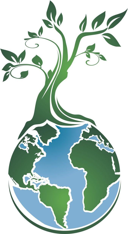 Celebrate Earth Week with free seedlings | News | clintonherald.com
