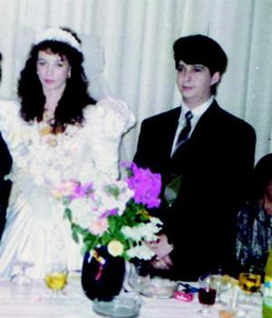 Zendeli wedding photo
