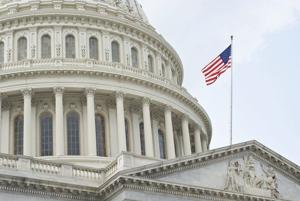Health care reform: Politics