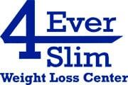 4 Ever Slim