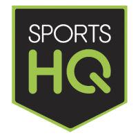 Sports HQ