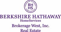 Berkshire Hathaway Brokerage West Inc. Real Estate
