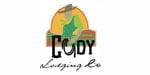 Cody Lodging