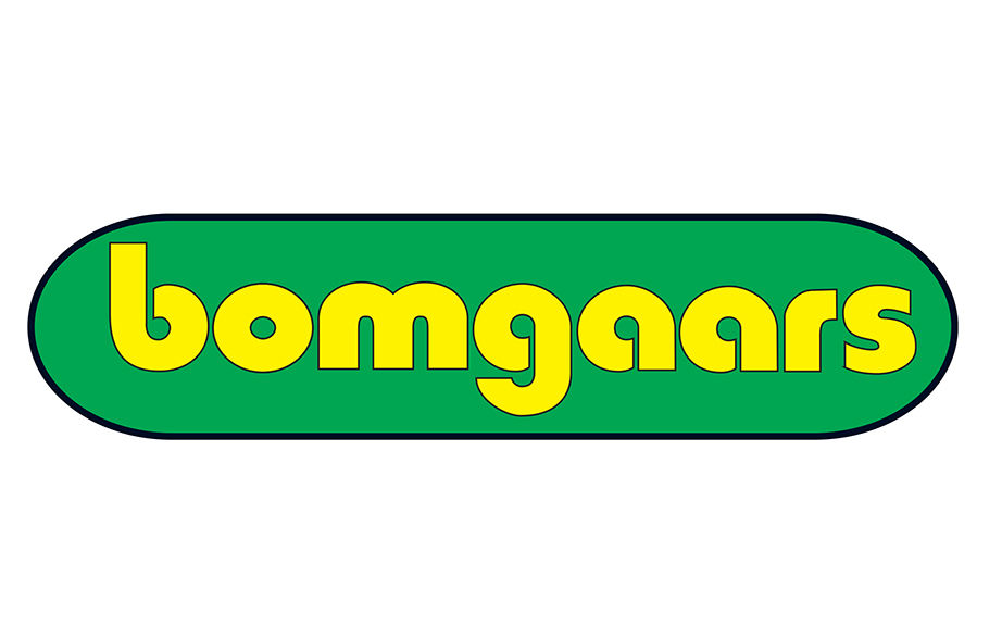 Bomgaars store coming to cody local news for Bomgaars
