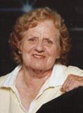 Rosalyn Langevin