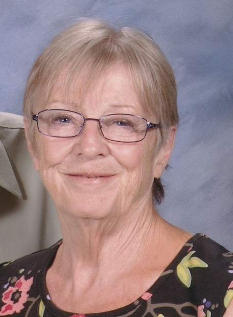 Susan Bongers Obituaries Columbustelegram Com