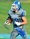 Lakeview opens season with 20-7 loss to Wilber-Clatonia