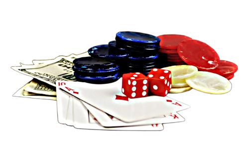 General election gambling