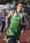Top local athletes featured at City Championships