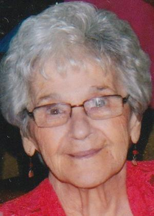Donnette Reichmuth