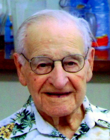 Merwin Adams | Obituaries | columbustelegram.com