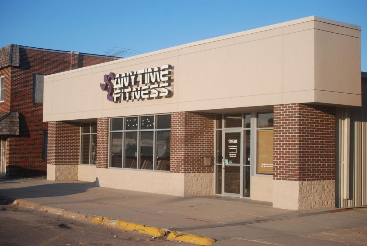 BCHCC acquires Anytime Fitness