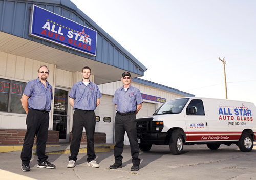 J C Auto Glass. J C Auto Glass. Lancaster Ave Malvern PA United States. FIND PROSPECTS EASILY Gain access to a list of prospect companies (and their executives) with related activities or localities. View the file. Call.