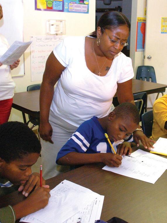 WillowWood: Homework Site - WillowWood School
