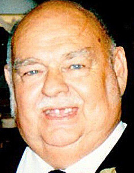 Paul E. Case