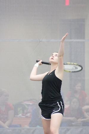 wartburg senior singles Wartburg builds to ncaa victory wartburg secures third national title in five years with one of only three wartburg seniors who all serve as.