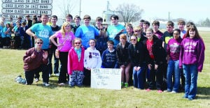 <p>The Indee Jazz Ensemble took 6th Place for 3A Schools.</p>