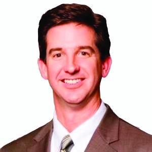 <p>Councilman Dave Reznicek</p>