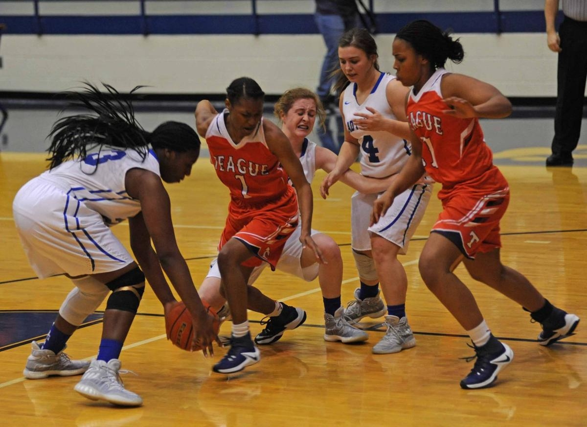 blooming grove girls Watch blooming grove high school girls varsity basketball highlights and check out their schedule and roster on hudl.
