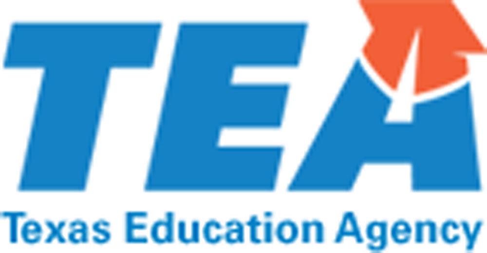 news texas education agency