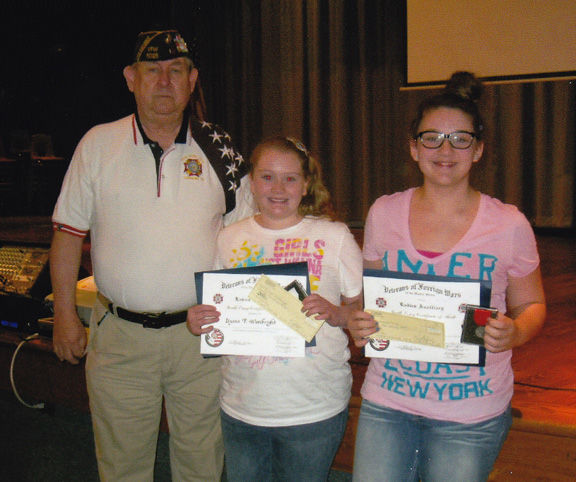 """dividends for life essay contest Smk contest smk contest  mary mackey short story prize category 1st prize  az for """"dividends"""" teresa burns murphy of fairfax, va for """"neat life."""