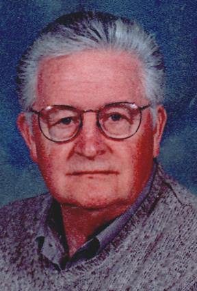 Former county clerk, <b>Pete Stubbs</b>, dies at age 72 - 53cb25c6af10f.image