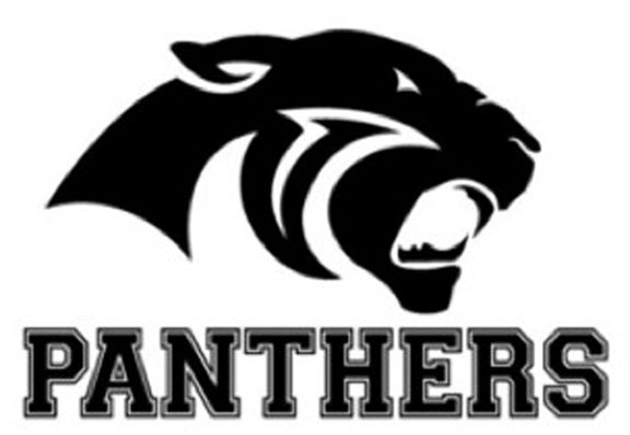smhs panthers football upperman bees final score