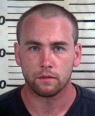 Cullman Co Sodomy Suspect Arrested In Limestone News