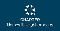 Charter Homes & Neighborhoods