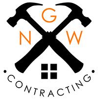 NGW Contracting, LLC