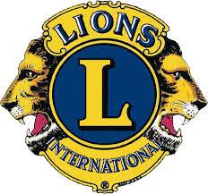 Lions Club Of Carlisle