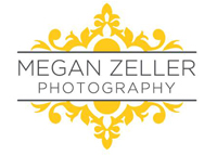 Megan Zeller Photography