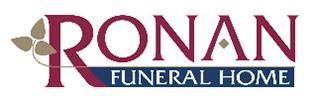 Ronan Funeral Home