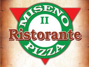 Miseno's II