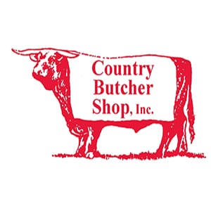 Country Butcher Shop, Inc.