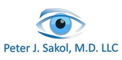 Peter J. Sakol, M.D. LLC