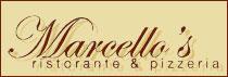 Marcello's Ristorante & Pizzeria