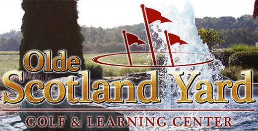 Olde Scotland Yard Golf & Learning Center
