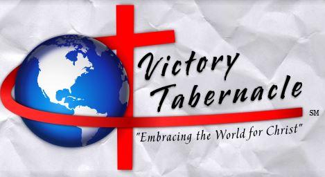 Victory Tabernacle