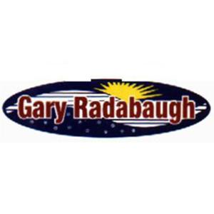 Gary Radabaugh Heating & Air Conditioning
